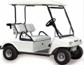 Rental store for GOLF CART ELECTRIC EZ-GO in Ashland KY
