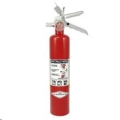 Rental store for FIRE EXTINGUISHER 2.5 LB ABC in Ashland KY