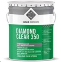 Rental store for DIAMOND CLEAR 350 EUCLIND CHEMICAL in Ashland KY