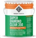 Rental store for SUPER DIAMOND CLEAR 350 EUCLIND CHEMICAL in Ashland KY
