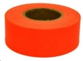 Rental store for FLAGGING TAPE GLO-ORANGE in Ashland KY