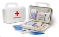 Rental store for FIRST AID KIT LARGE in Ashland KY