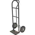 Where to rent DOLLIE, HAND TRUCK 800LB. in Ashland KY