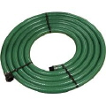 Rental store for HOSE, SUCTION 2  X 20 in Ashland KY