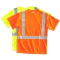 Rental store for T-SHIRT ORANGE SMALL in Ashland KY