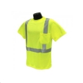 Rental store for T-SHIRT LIME 4XL in Ashland KY