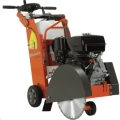 Rental store for SAW,CONCRETE WB 13HP  HUSKY in Ashland KY