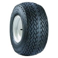 Where to rent STOCK TIRE WHEEL in Ashland KY