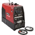 Rental store for WELDER,GAS 225 AMP LINCOLN in Ashland KY