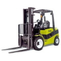 Rental store for FORKLIFT, LO PRO 11-15 in Ashland KY