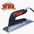 Where to rent CARPET, SEAM IRON in Ashland KY
