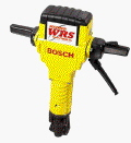 Where to rent HAMMER, PAVING BREAKER ELEC. in Ashland KY