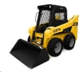 Rental store for LOADER, GEHL R190 H F in Ashland KY