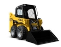 Rental store for LOADER, GEHL R165 H F FFT in Ashland KY