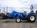 Where to rent XG3135 TRACTOR W LOADER in Ashland KY