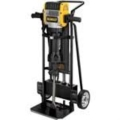 Where to rent HAMMER, PAVING BREAKER ELEC  D in Ashland KY