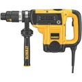 Where to rent HAMMER, ROTARY 1 9 16 DEWALT in Ashland KY
