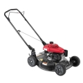 Where to rent MOWER, ROTARY GAS PUSH in Ashland KY