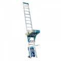 Where to rent HOIST, LADDER GAS 400 LB in Ashland KY