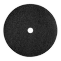 Where to rent SAND DISC, 17  36 GRIT X1573 in Ashland KY
