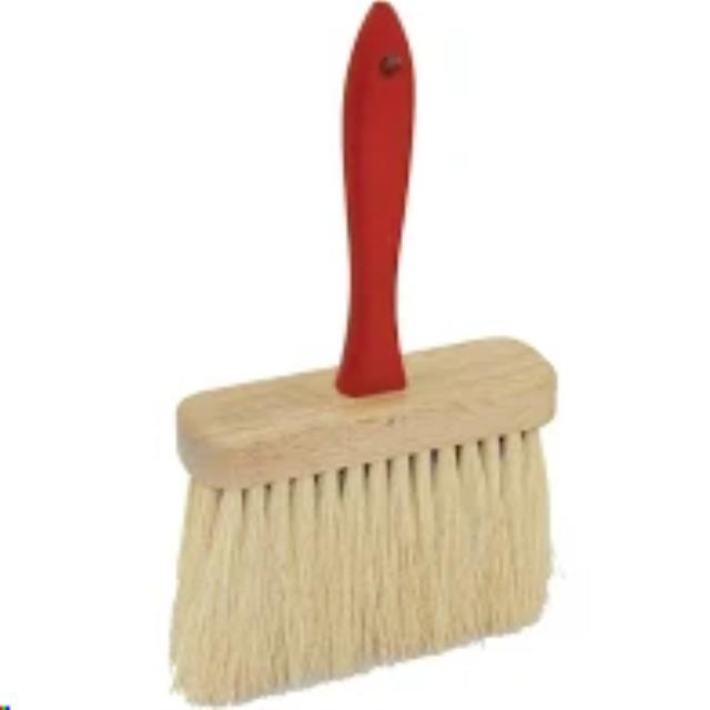 Where to find 6 1 2  RED HANDLE BRUSH 70452 in Ashland
