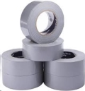 Rental store for DUCK TAPE 55 YD. ROLL in Ashland KY
