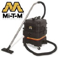 Where to rent VACUUM,WET  DRY 13 GAL MI-T-M in Ashland KY