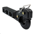 Rental store for HOOK,PINTLE INSERT 5 TON in Ashland KY