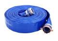 Rental store for HOSE, DISCHARGE 2  X 20 in Ashland KY