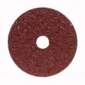 Where to rent SAND DISC, 17  12 GRIT X1569 in Ashland KY
