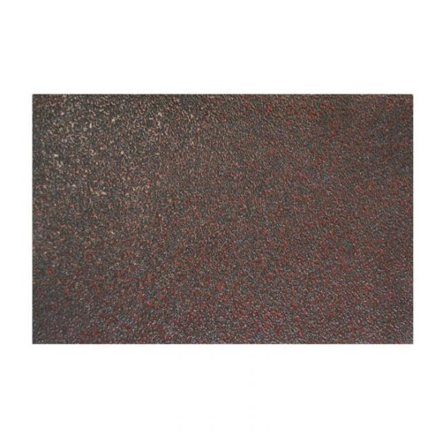 Where to find SANDPAPER, 12x18 150SCR X1591D in Ashland