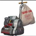 Where to rent SANDER, FLOOR DRUM 8 in Ashland KY