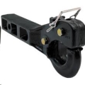 Rental store for HOOK,PINTLE W 2  BALL 6 TON in Ashland KY
