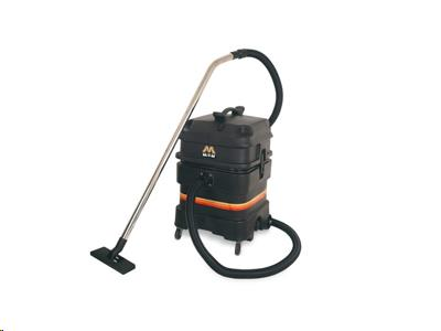 Rent Vacuums & Sweep